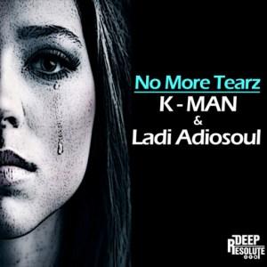 K – Man - I Like  (Original Mix) Ft. Ladi Adiosoul, Lennia S